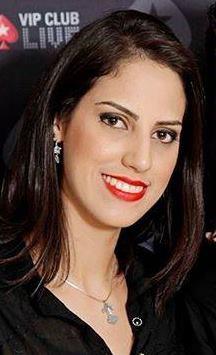 Tassi Alves