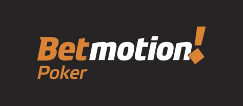 logo-betmotion