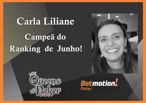 CARLA LILIANE2