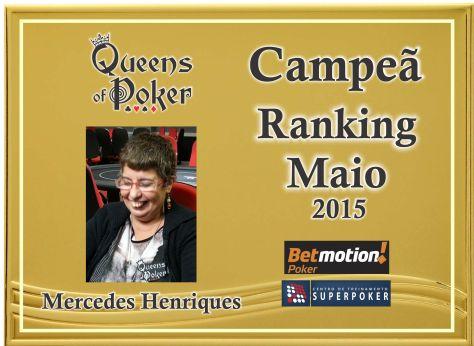 Ganahdoras Maio 2015_Mercedes