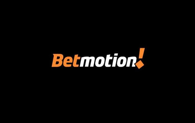 BETMOTION2