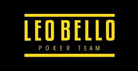 TEAM LEO BELLO
